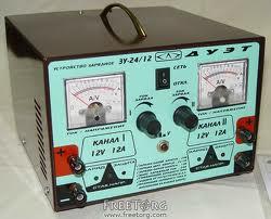 Аналоговые lt b gt зарядные устройства lt ...